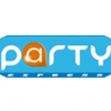 Party Express